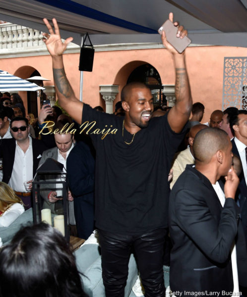 RocNation-Pre-Grammy-Brunch-February-2015-BellaNaija0018