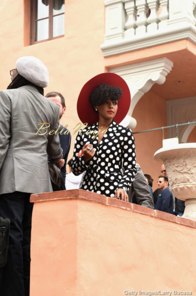 RocNation-Pre-Grammy-Brunch-February-2015-BellaNaija0022