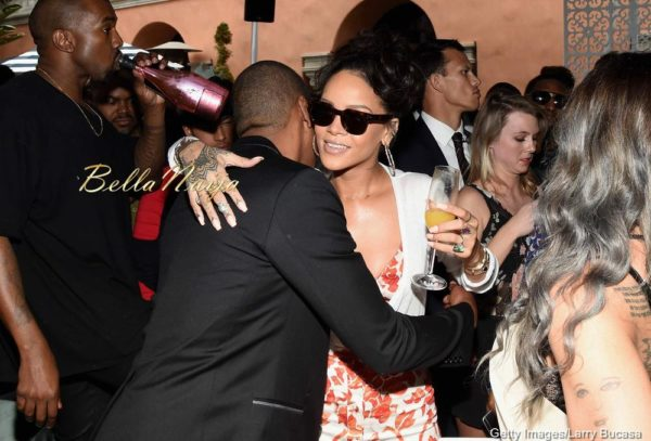 RocNation-Pre-Grammy-Brunch-February-2015-BellaNaija0030