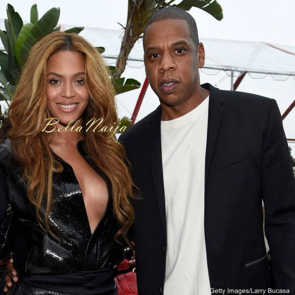 RocNation-Pre-Grammy-Brunch-February-2015-BellaNaija0033