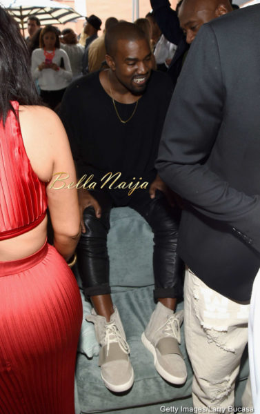 RocNation-Pre-Grammy-Brunch-February-2015-BellaNaija0045