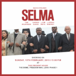 SELMA - BellaNaija - February 2015