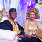 Safiya Meema & Umar Yuguda Wedding | Hausa Nigerian Wedding| BellaNaija February 2015 004