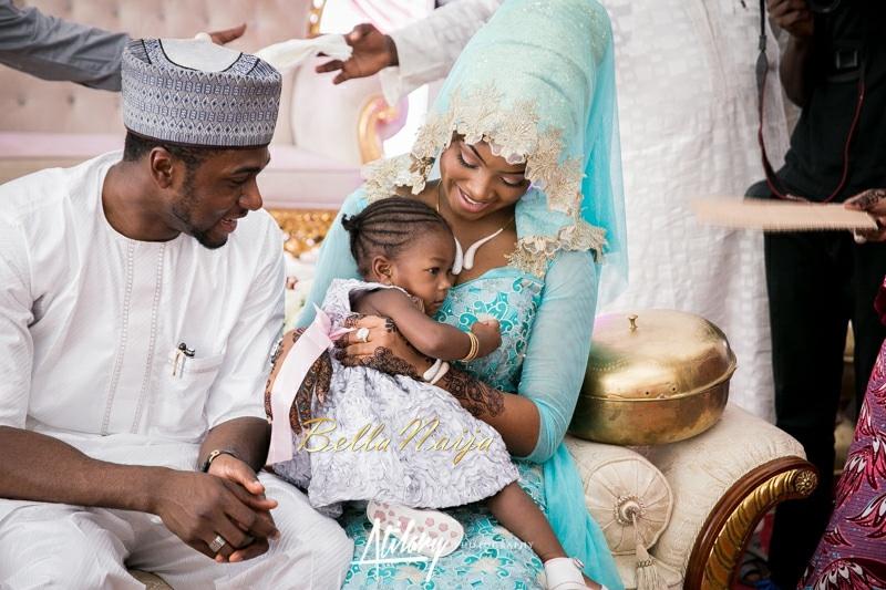 Safiya Meema & Umar Yuguda Wedding | Hausa Nigerian Wedding| BellaNaija February 2015 008.Photo 1-17-15, 9 15 57 PM