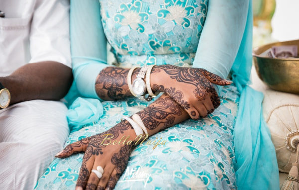 Safiya Meema & Umar Yuguda Wedding | Hausa Nigerian Wedding| BellaNaija February 2015 009.Photo 1-17-15, 9 16 28 PM