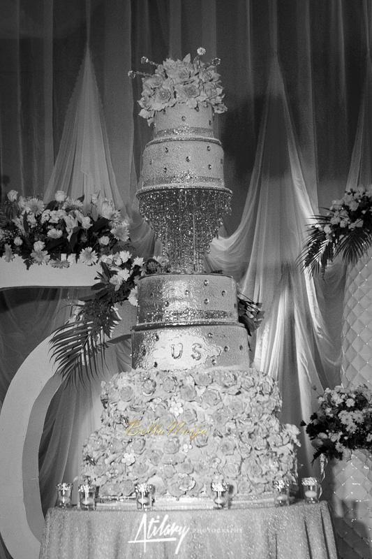 Safiya Meema & Umar Yuguda Wedding | Hausa Nigerian Wedding| BellaNaija February 2015 036