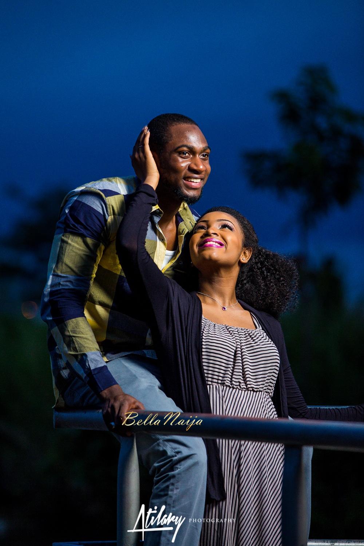 Safiya Meema & Umar Yuguda Wedding | Hausa Nigerian Wedding| BellaNaija February 2015 06