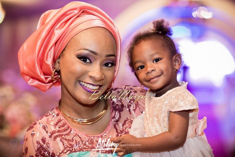 Safiya Meema & Umar Yuguda Wedding | Hausa, Nigerian  Wedding | BellaNaija Weddings | February 201517