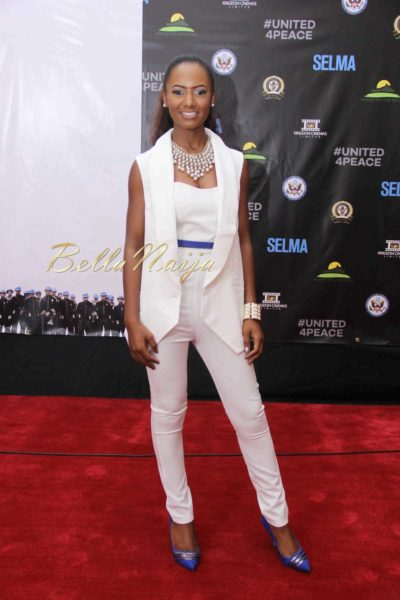 Selma-House-on-the-Rock-Premiere-February-2015-BellaNaija0008