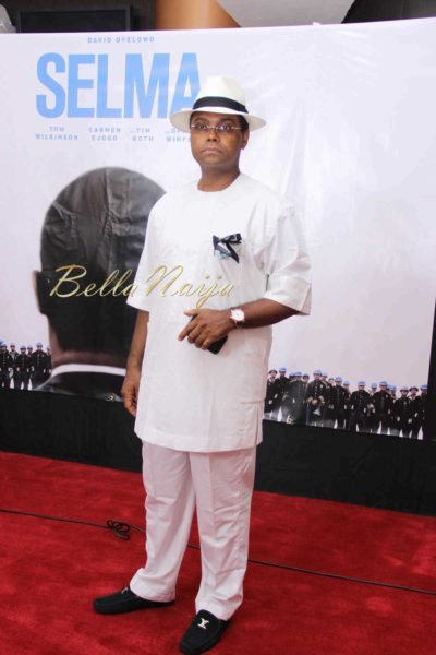 Selma-House-on-the-Rock-Premiere-February-2015-BellaNaija0010