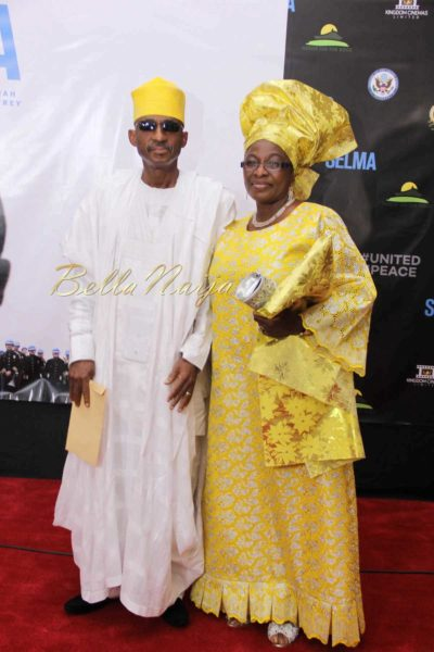 Selma-House-on-the-Rock-Premiere-February-2015-BellaNaija0012