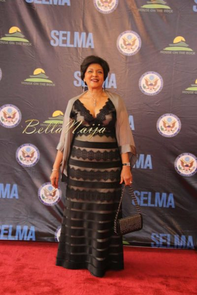 Selma-House-on-the-Rock-Premiere-February-2015-BellaNaija0013