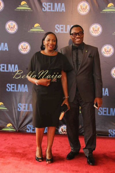 Selma-House-on-the-Rock-Premiere-February-2015-BellaNaija0015