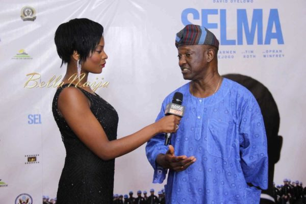 Selma-House-on-the-Rock-Premiere-February-2015-BellaNaija0027