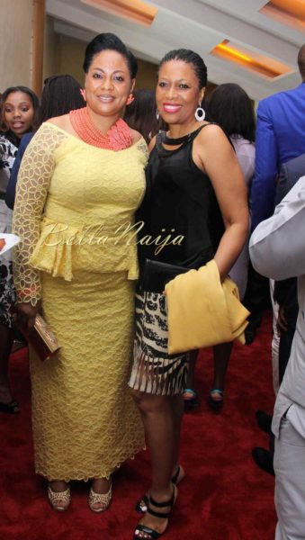 Selma-House-on-the-Rock-Premiere-February-2015-BellaNaija0148