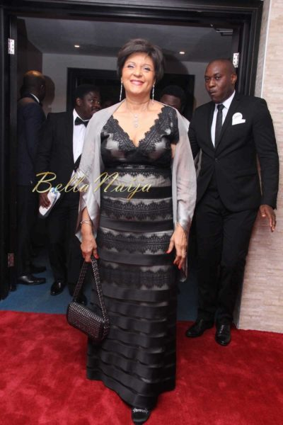 Selma-House-on-the-Rock-Premiere-February-2015-BellaNaija0156