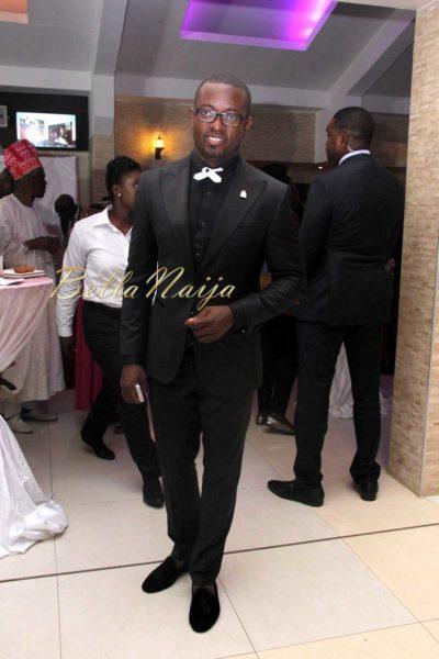Uche Nnaji