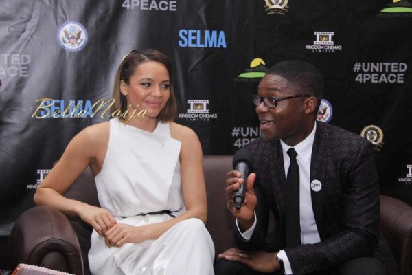 Selma-House-on-the-Rock-Premiere-February-2015-BellaNaija0163