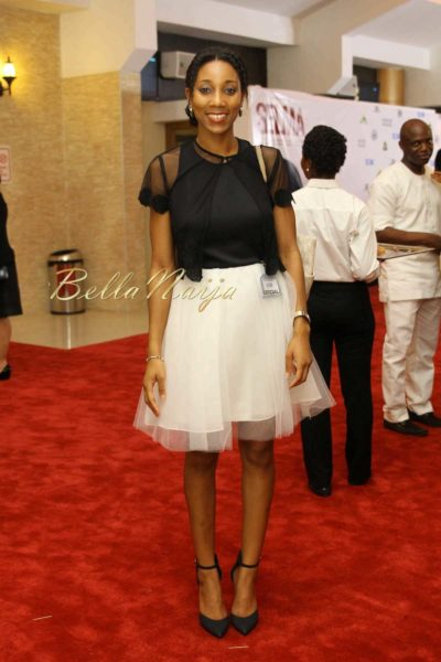 Selma-House-on-the-Rock-Premiere-February-2015-BellaNaija0193