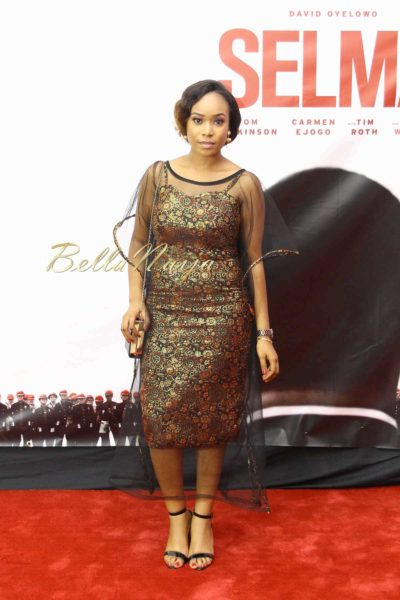 Selma-House-on-the-Rock-Premiere-February-2015-BellaNaija0204