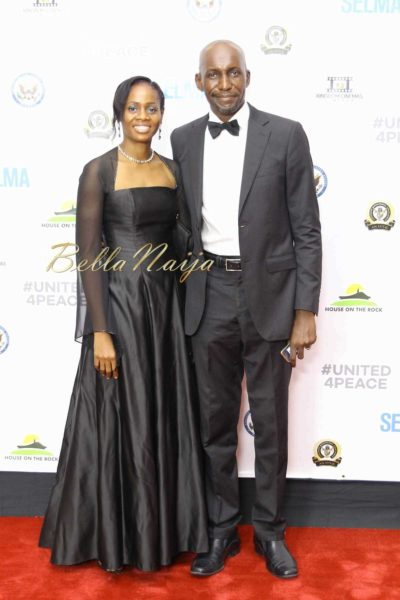 Selma-House-on-the-Rock-Premiere-February-2015-BellaNaija0206