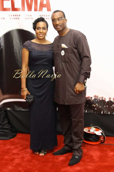 Selma-House-on-the-Rock-Premiere-February-2015-BellaNaija0209