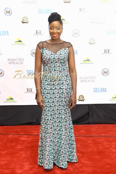Selma-House-on-the-Rock-Premiere-February-2015-BellaNaija0211