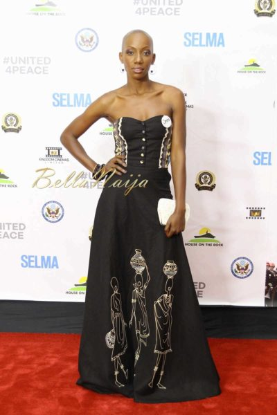 Selma-House-on-the-Rock-Premiere-February-2015-BellaNaija0221