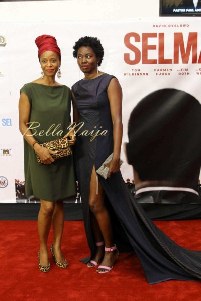 Selma-House-on-the-Rock-Premiere-February-2015-BellaNaija0238