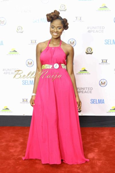 Selma-House-on-the-Rock-Premiere-February-2015-BellaNaija0241