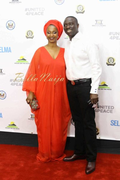 Selma-House-on-the-Rock-Premiere-February-2015-BellaNaija0249