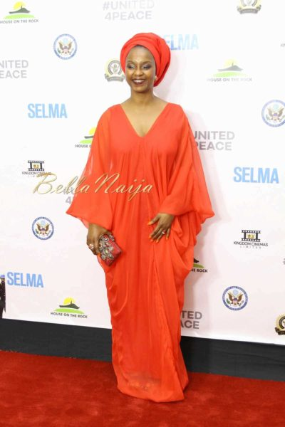 Selma-House-on-the-Rock-Premiere-February-2015-BellaNaija0250