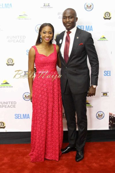 Selma-House-on-the-Rock-Premiere-February-2015-BellaNaija0252