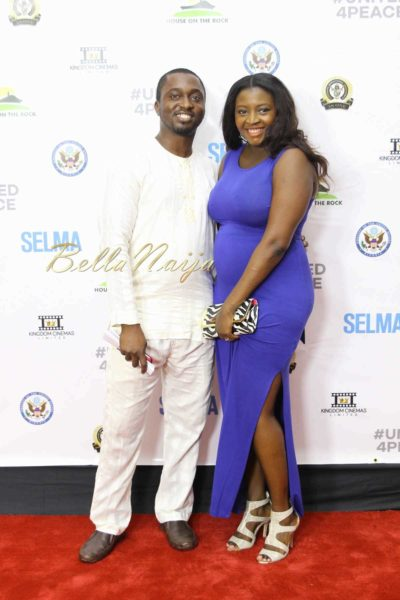 Selma-House-on-the-Rock-Premiere-February-2015-BellaNaija0258