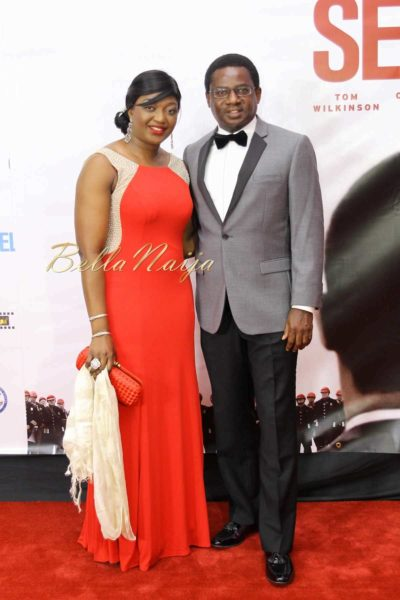 Selma-House-on-the-Rock-Premiere-February-2015-BellaNaija0265