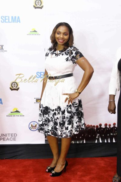 Selma-House-on-the-Rock-Premiere-February-2015-BellaNaija0270