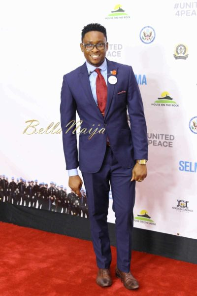 Selma-House-on-the-Rock-Premiere-February-2015-BellaNaija0285
