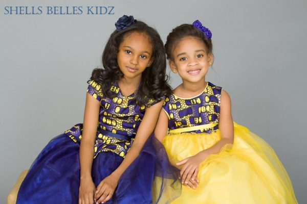 Shells Belles Kidz Mommy and Me Collection - BellaNaija - February2015001 (17)