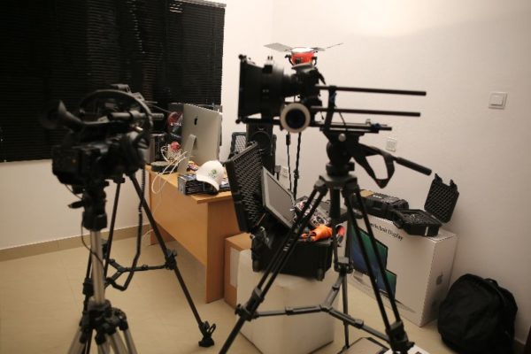 Sights & Sounds Production & Management Company Muri Okunola Park - Bellanaija - February2015001 (15)