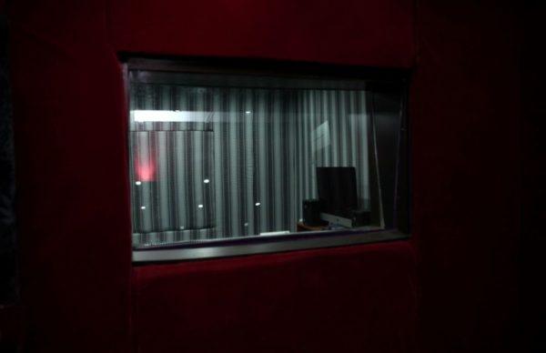 Sights & Sounds Production & Management Company Muri Okunola Park - Bellanaija - February2015001 (5)