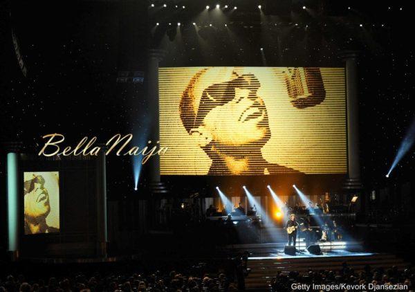 Stevie-Wonder-Songs-in-the-Key-of-Life-An-All-Star-GRAMMY-Salute-February-2015-BellaNaija0022