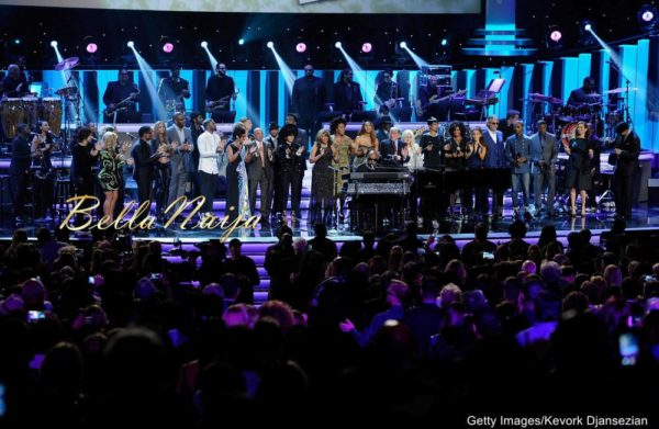 Stevie-Wonder-Songs-in-the-Key-of-Life-An-All-Star-GRAMMY-Salute-February-2015-BellaNaija0030