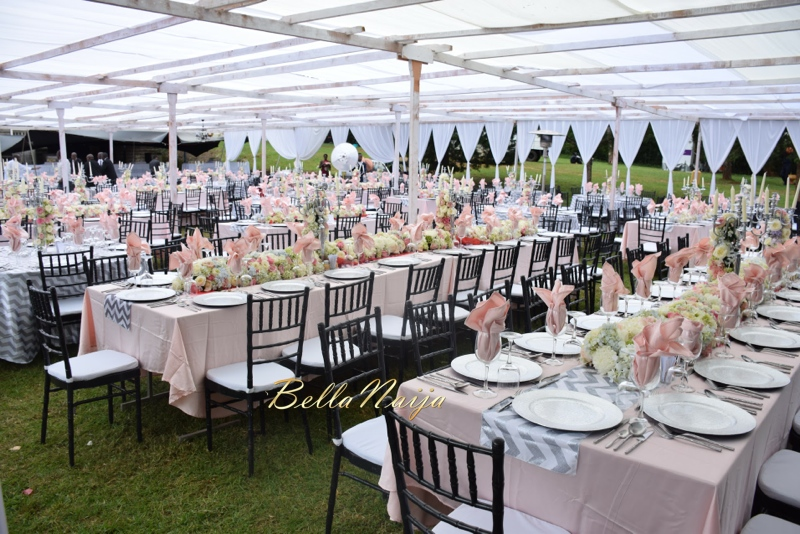 Bn wedding decor susan alexs parisian inspired outdoor wedding susan alexs parisian themed outdoor kenyan wedding infinite planners bellanaija february 2015 junglespirit Gallery