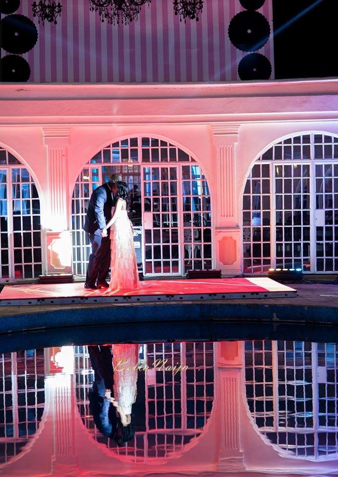 Susan & Alex's Parisian Themed Outdoor Kenyan Wedding | Infinite Planners | BellaNaija February 2015 014