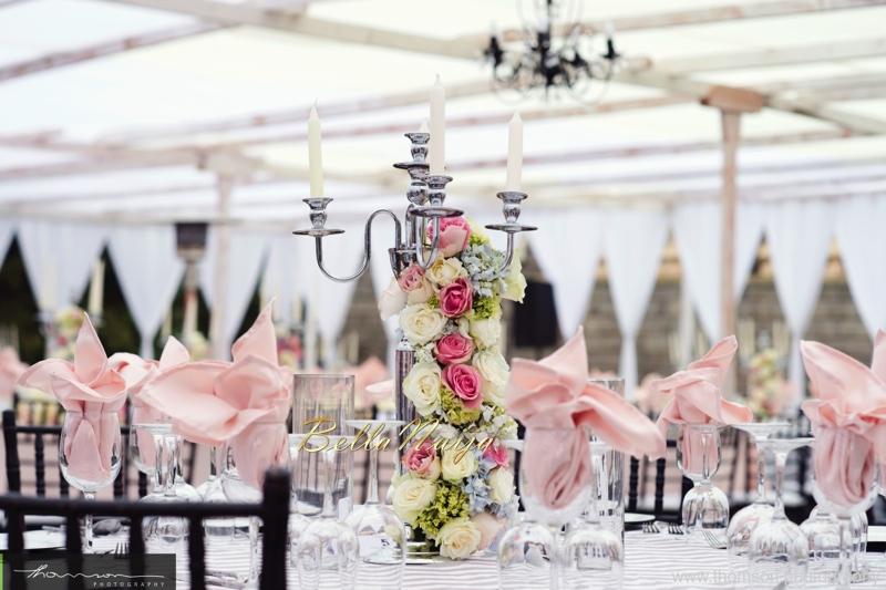 Susan & Alex's Parisian Themed Outdoor Kenyan Wedding | Infinite Planners | BellaNaija February 2015 029