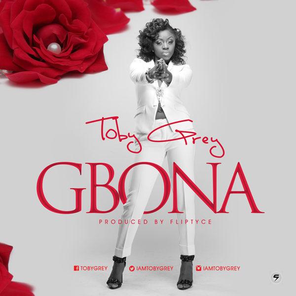 TOBY GREY GBONA_1