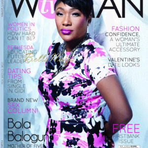 TW-Magazine-Bola-Balogun-February-2015-BellaNaija0004