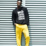 TZar Joy Ride Collection Lookbook - Bellanaija - February2015014