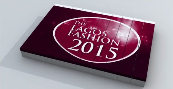 The Lagos Fashion 2015 - BellaNaija - February 2015