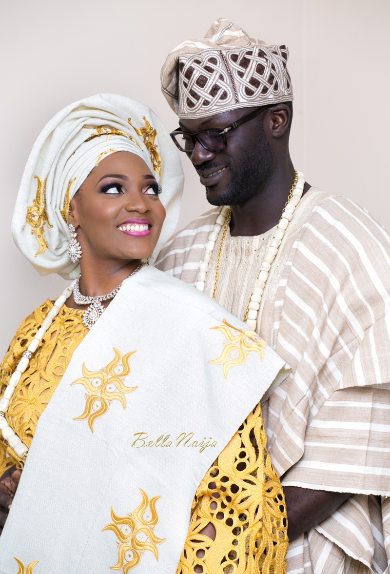 #TheBlacks2014 - Bunmi & Kehinde - Yoruba Wedding in Lagos, Nigeria - BellaNaija Weddings.IMG_0236